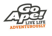 Go Ape - Adventure Centre at Moors Valley, Ringwood